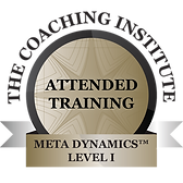 02.-MD-Badge_AttendedTraining_MDI.png