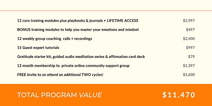 ACADEMY program value September 2020.png