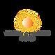 TBCC Logo Final (1).png