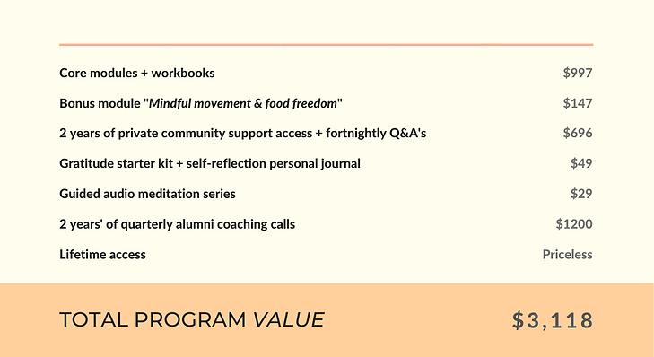 EY program value.png