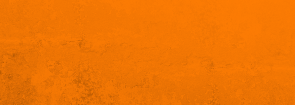 Backgrounds 4.png
