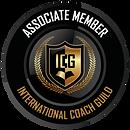 06.-ICG-Associate-Member-Recognition-Bad