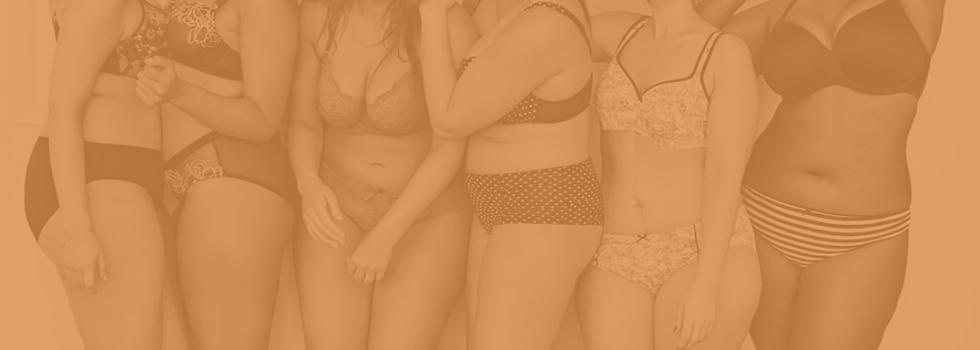 Copy of The Body Confidence Academy Bann