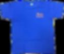 T-shirt KSA.png