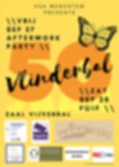 Flyer vlinderbal 2019.png
