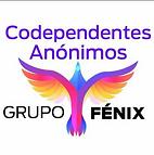 logoFenix.png