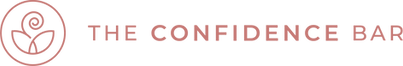 Horizontal Logo_Larger.png