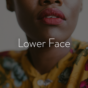Lower Face_1080x1080.png