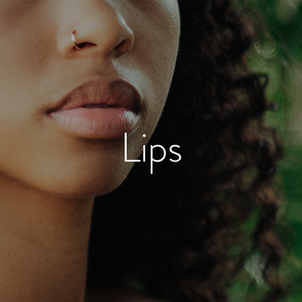 Lips_1080x1080.png