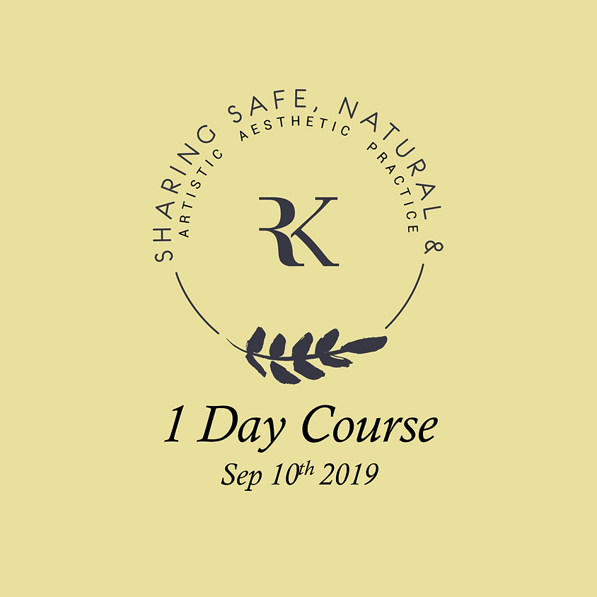 September 10th One Day Package