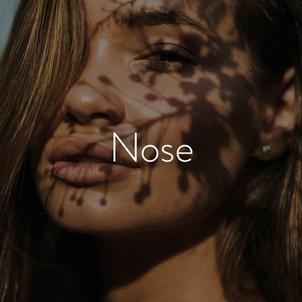 Nose_1080x1080.png
