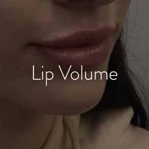 Lips_Lip Volume.png