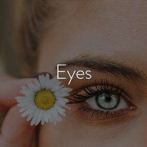 Eyes_1080x1080.png