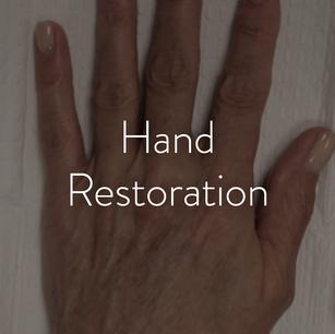 Hands_Hand Restoration.png