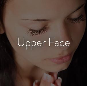 Upper Face_1080x1080.png