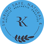 Rana-Kennelly_Logo-SHARING-TAG_web.png
