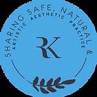 Rana-Kennelly_Logo-SHARING-TAG_web.png