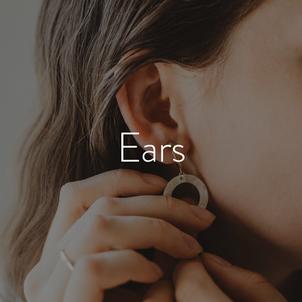 Ears_1080x1080.png