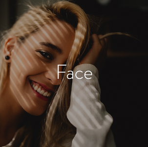 Face_1080x1080.png