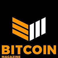 BitcoinMagazine square.jpg