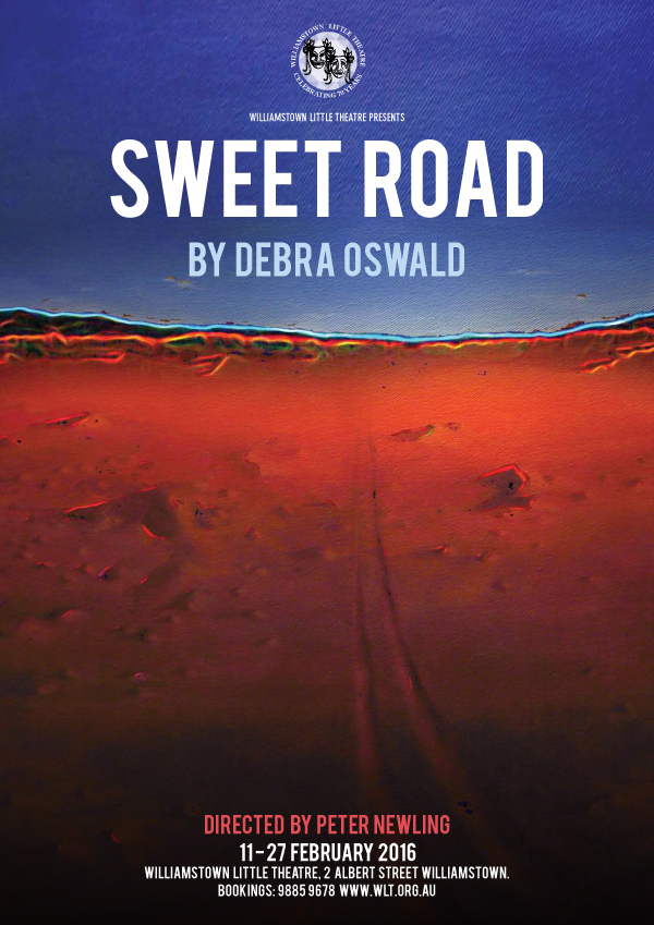 Sweet_Road_A4