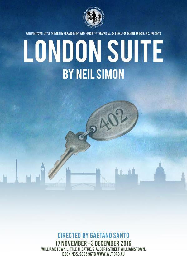 London_Suite_A4