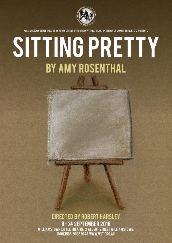 Sitting-Pretty_A4_V2