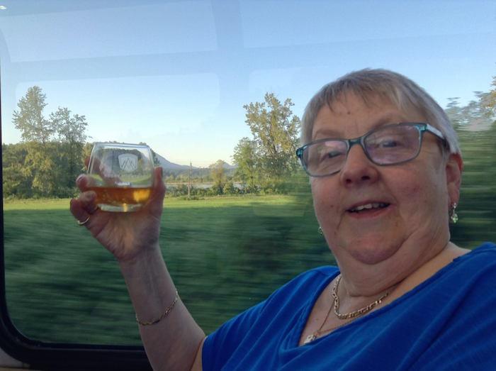 Cheers Judi