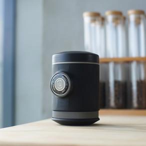 Wacaco Picopresso İnceleme ve Kullanım