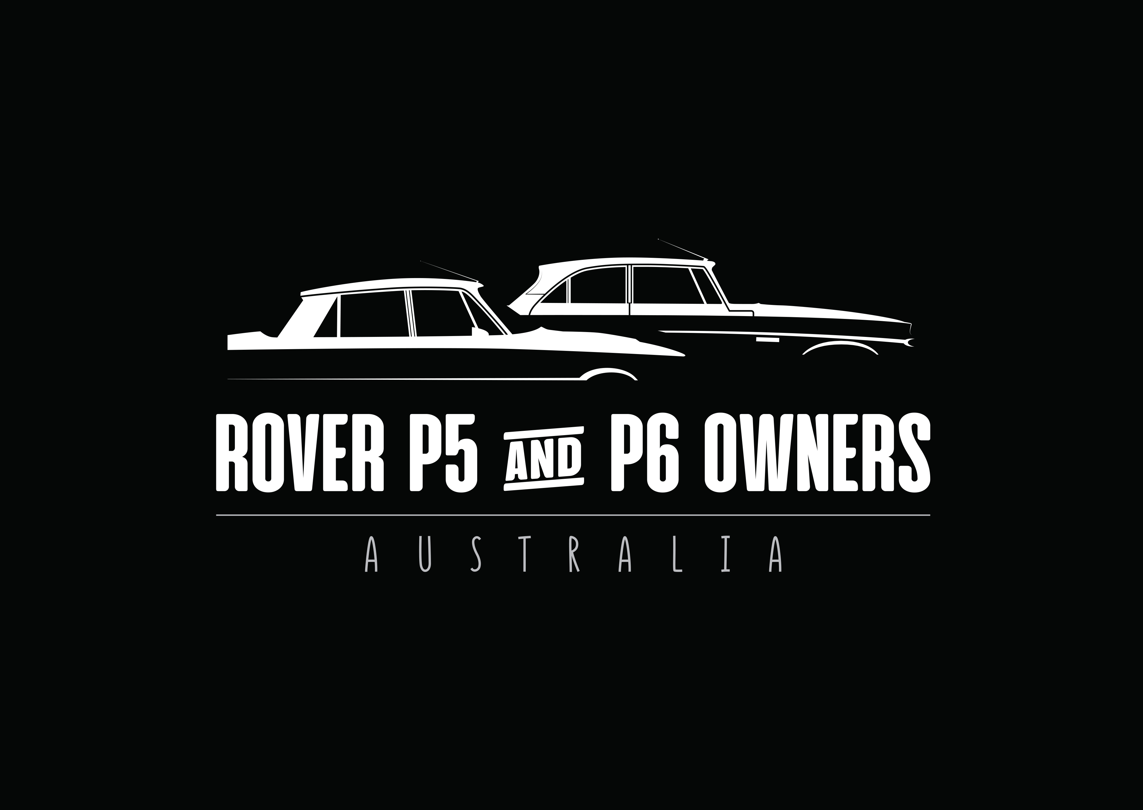 Rover P6 Fuse Box Wiring Diagram For Professional Sd1 Images Gallery