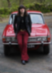 James Dean 3500-1