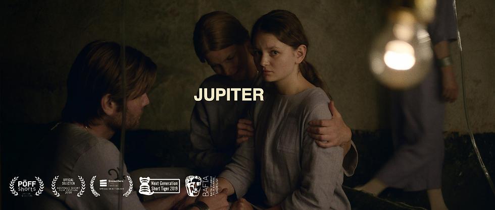Jupiter_Scope_MF.png
