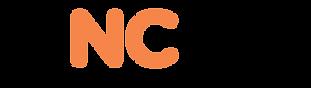 LiNCIT.logo(Screen).png