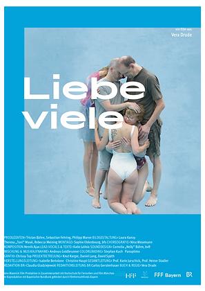 LIEBEVIELE_Plakat.png