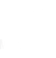 Maverick_Logo_weiß.png