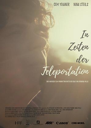 InZeitenDerTeleportation_Plakat.png