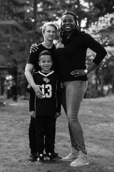 Ace Family Photo CPCWH.JPG
