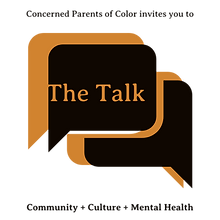 The Talk pic.png