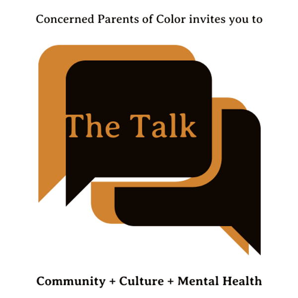 The Talk: Military Families of Color