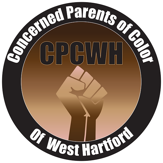 CPCWH4 outline.png