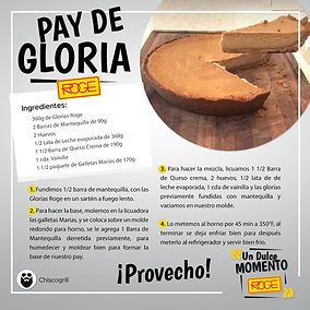 receta-pay-de-glorias-roge.jpg