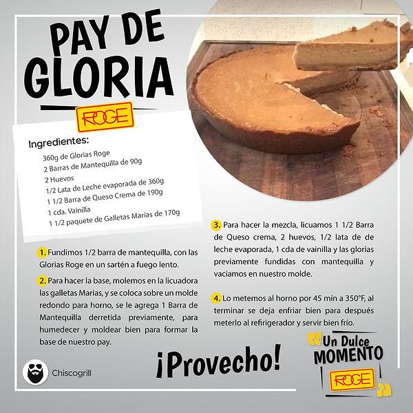 receta-pay-de-glorias-roge.jpg