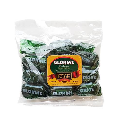 Glorias Gourmet