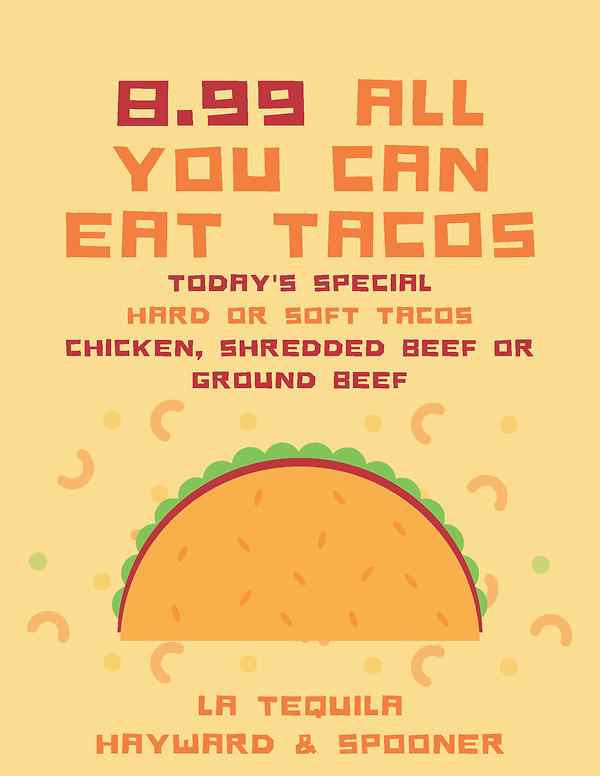 taco tuesday fiesta.png