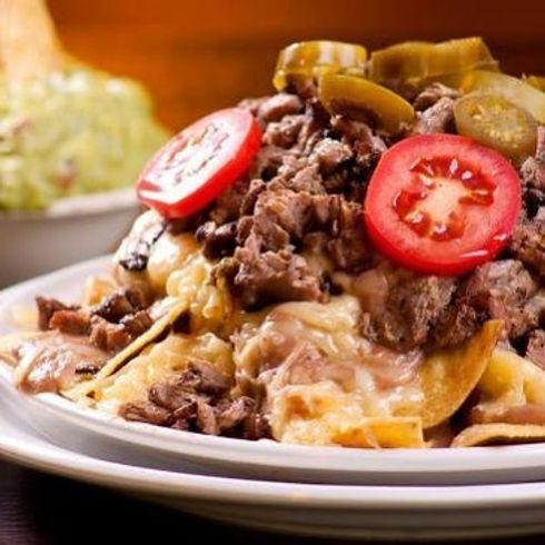 nachos with chopped steak.jpg