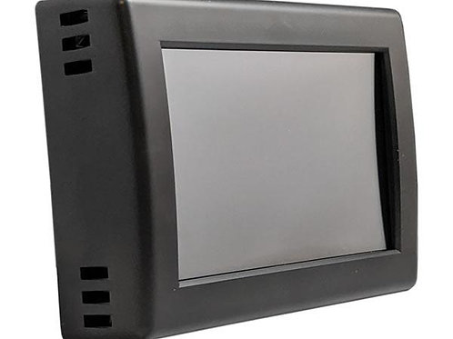 EasyTouch™ RV Touch Screen Thermostat with WiFi and Bluetooth