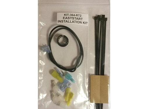 EasyStart™ 364 Installation Kit for RV Rooftop A/Cs