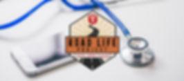 nurse banner.jpeg