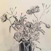 Mostly Ranunculus.jpg