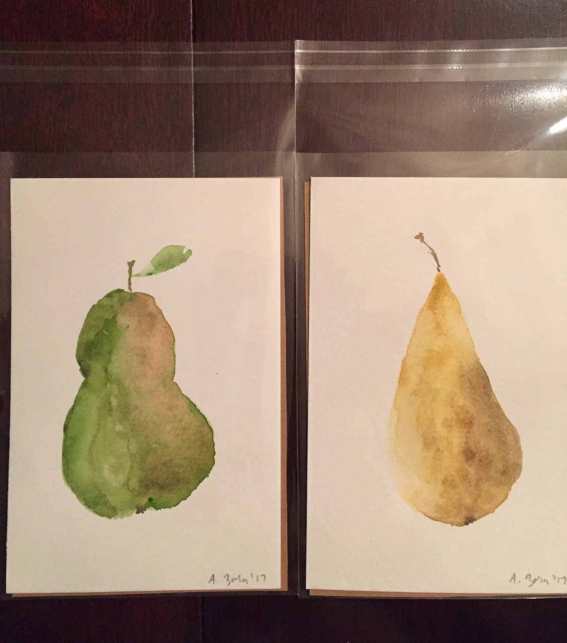pears_edited